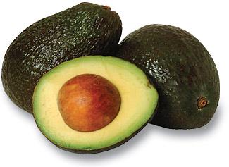 avocado-3