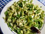 avocado-asparagus-salad