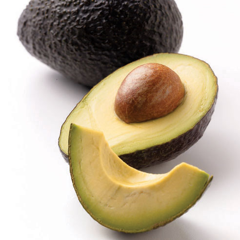 avocado-lower-cholesterol