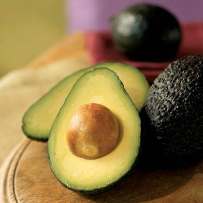avocado-versus-butter