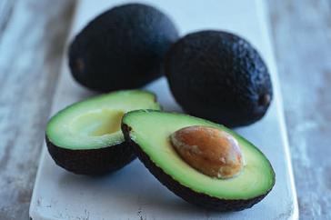 buy-avocado